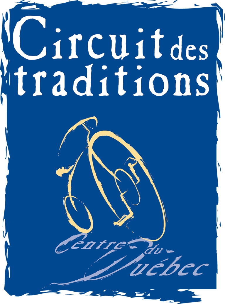 Circuit des traditions